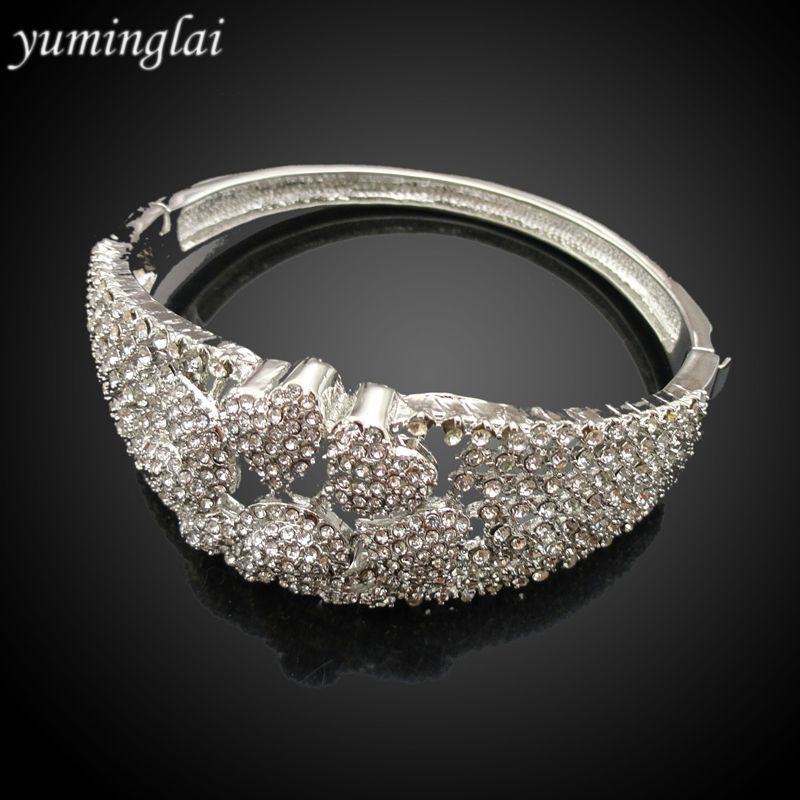 2018 Fashion Jewelry , New Arrival China Jewelry Wholesale China