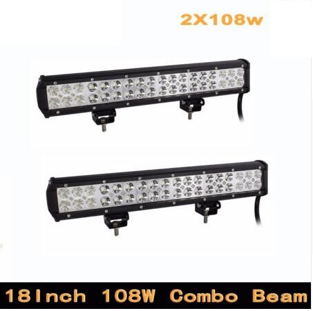 18inch led light bar 12v 18inch led light bar 12v suppliers and 18inch led light bar 12v 18inch led light bar 12v suppliers and manufacturers at alibaba aloadofball Image collections