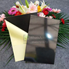 /product-detail/photo-studio-book-inner-sheet-double-side-self-adhesive-album-pvc-sheet-black-60829999876.html