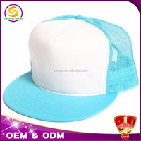 neon cheap trucker hats wholesale