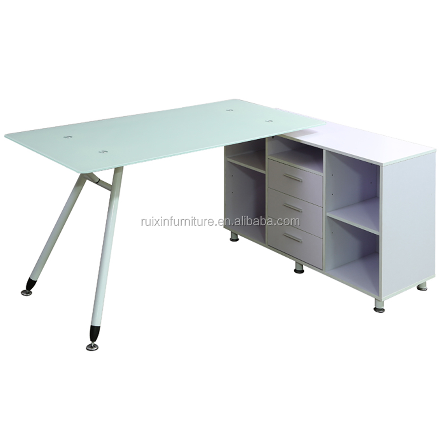 Computer table models with prices - Hot Sale Computer Table Models With Prices Rx D1159