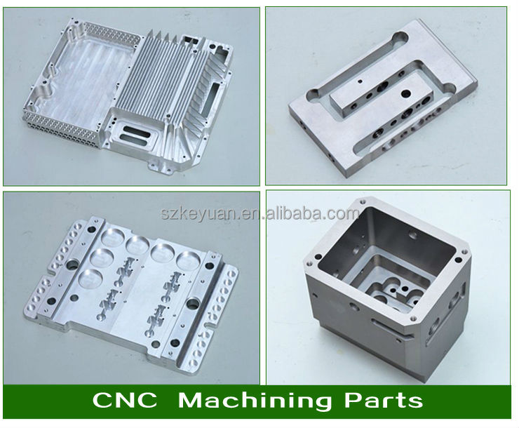 Shenzhen plastic injection mold maker