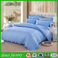 high quality indian bedding set with low price