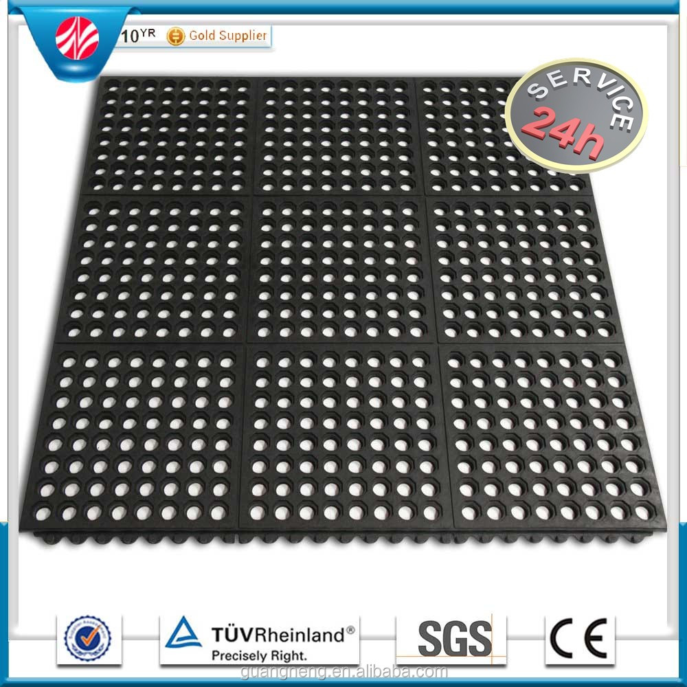Rubber Mats For Kitchen Floor Plastic Mesh Floor Mat Plastic Mesh Floor Mat Suppliers And