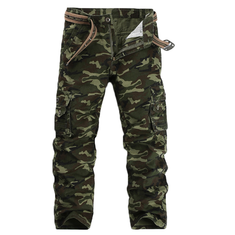 2e172048cd7589 China Commando Pants, China Commando Pants Manufacturers and Suppliers on  Alibaba.com