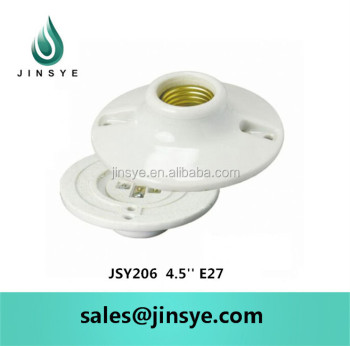 Ceramic lampholder e27 porcelain lamp parts base buy lampholder ceramic lampholder e27 porcelain lamp parts base mozeypictures Choice Image