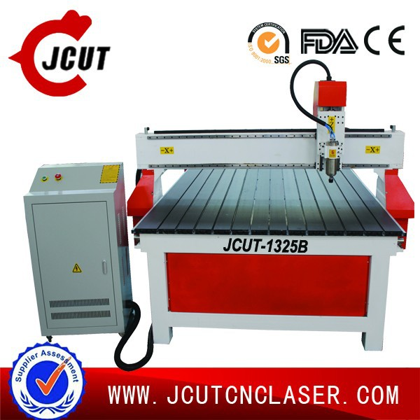 <strong>cnc</strong> carving machine 1325/<strong>cnc</strong> engraving router 1325 JCUT-1325B