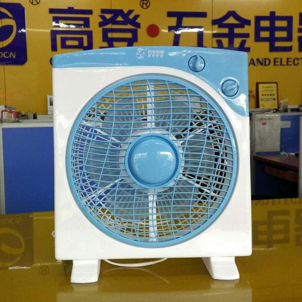 Cheap Retro Electric Fan, find Retro Electric Fan deals on