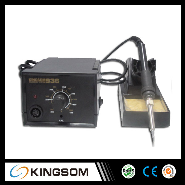 Ceramic Heater Element ESD 942 Soldering Station with Low Price