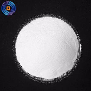 Construction grade hydroxypropyl methyl cellulose/HPMC /HEMC