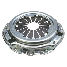 clutch pressure plate for CIVIC VIII Hatchback (FN, FK)