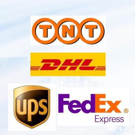 Dhl Ems Tnt ساعي البريد السريع العالمي الشحن الدولي تتبع إلى أوروبا الولايات المتحدة الأمريكية المملكة المتحدة الهند منتصف الشرق استراليا باكستان Buy Ems ساعي تتبع البريد السريع تتبع الدولي Tnt العالمي اكسبرس تتبع Product On Alibaba Com