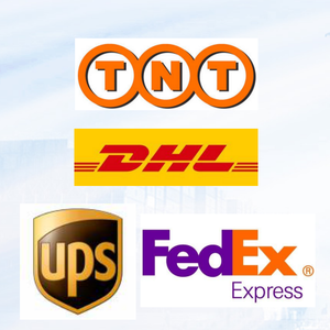China Express Courier International Tracking, China Express