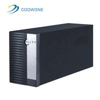 High quality cheap price offline UPS 400VA 600VA 800VA 1200VA 1500VA for computer