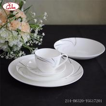 Simple Dining Dinnerware Supplieranufacturers At Alibaba