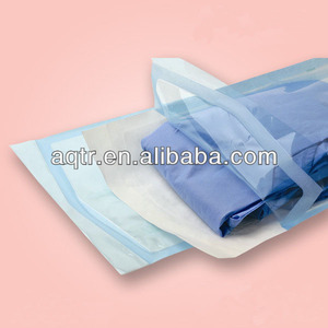 Medical Sterilization Pouch envelopes