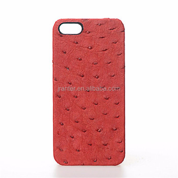 newest ce4ff 93c5a Custom Back Cover For Iphone 6 Genuine Ostrich Fancy Mobile Back Covers -  Buy Fancy Mobile Back Covers,Back Cover For Iphone 6,Fancy Mobile Back ...