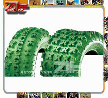 Color Atv Tire Suppliers And Manufacturers At Alibaba