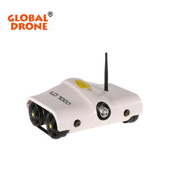 New Toys Rc Car Wireless I-spy Photographs Camera Rover Tank Indoor Outdoor  Toys Rc Tank - Buy Rc Car,Wifi Camera,Rc Tank Product on Alibaba com