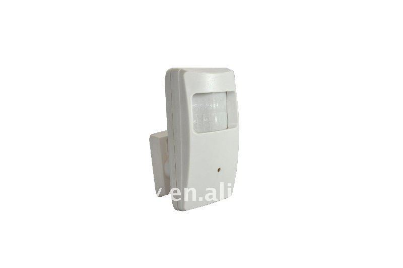 650TVL Security Pinhole Hidden Camera