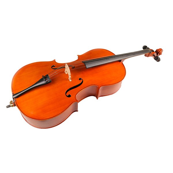 Bois 1 PC Exquis Bois Violon Pont Taille 3//4 Style Fran/çais Pour Violon Cordes Instruments De Musique Pi/èces Accessoire