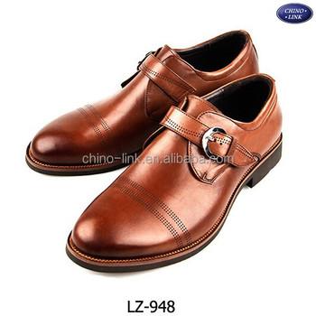 60b797c2c Высокие Новая Коллекция Дешевые Мужские Итальянские Кожаные Туфли ...