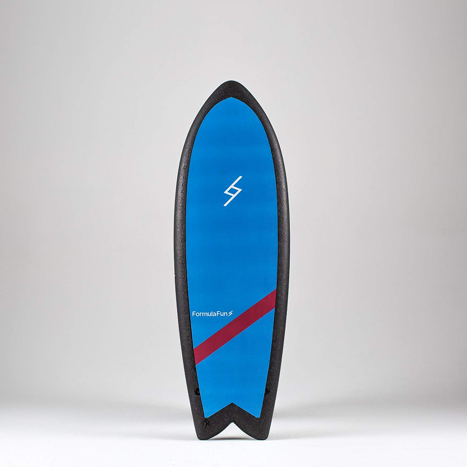 c9b23c55e3 Cheap Twin Fin Surfboards, find Twin Fin Surfboards deals on line at ...