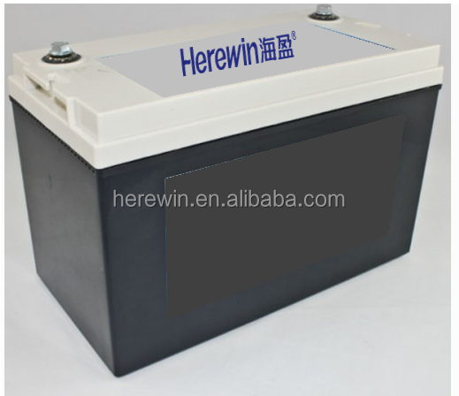 12v 24v 48v 80v 96v energy storage solar battery pack with optional CAN/RS485/RS232 communication