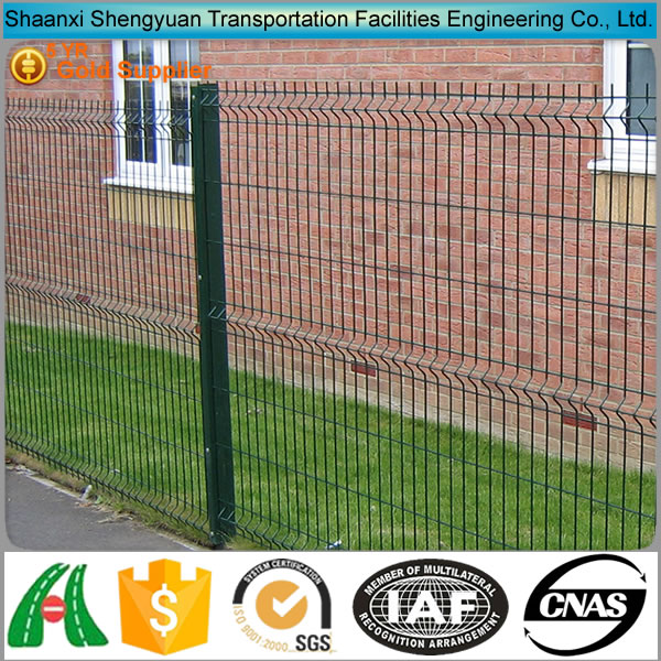 Moderne Designs clôture grillagée panneau-Clôtures, treillis et ...