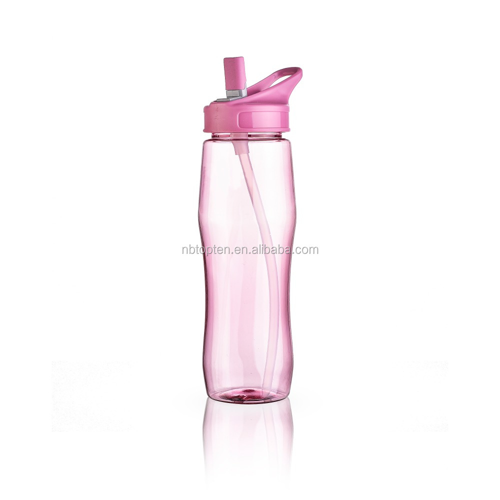 New product 700ml herbalife water bottle