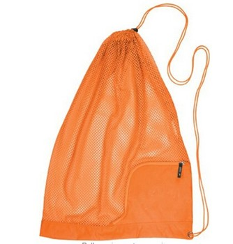 drawstring duffle bags bag large tutorial by debbie shore . drawstring duffle  bags … d63504571a851