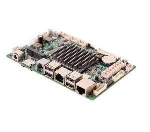 industrial ARM based embedded motherboard for Linux/Android system phone/tablet pc