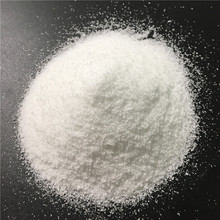 sending 250g sample by fedex polyacrylamide pam industry usage