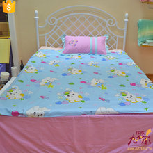The most popular baby beddings silk comforter for children