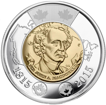 Top Five Are Old Canadian Coins Worth Anything / Fullservicecircus