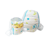 /product-detail/super-absorption-disposable-sleepy-baby-diaper-made-in-china-60378738209.html