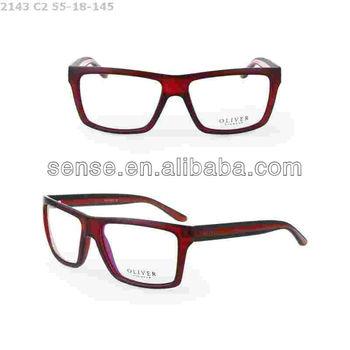 6d64910869f2 Designer Optical Glasses Frames Brand Name - Buy Optical Glasses .