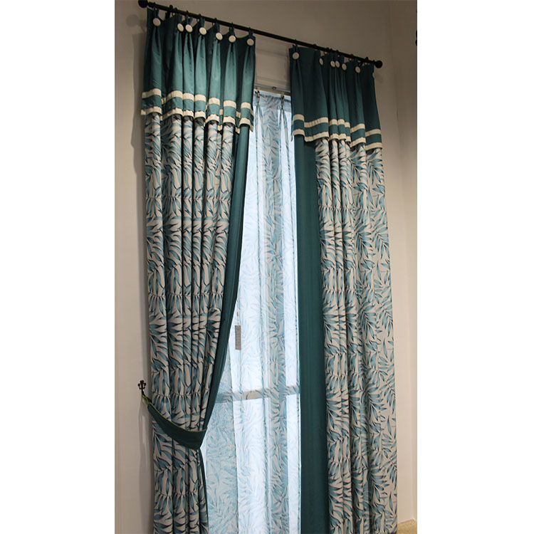 Beautiful Retractable Curtains, Retractable Curtains Suppliers And Manufacturers At  Alibaba.com