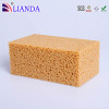 brite cleaning products:scouring sponges car wash sponge