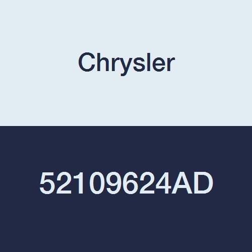 Genuine Chrysler 52109624AD Transmission Shift Cable