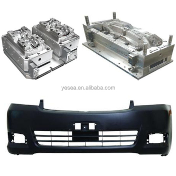Plastic Injection Molding/automobile Accessories/abs Plastic Parts Over  Mold - Buy Plastic Injection Molding,Automobile Accessories,Abs Plastic  Parts