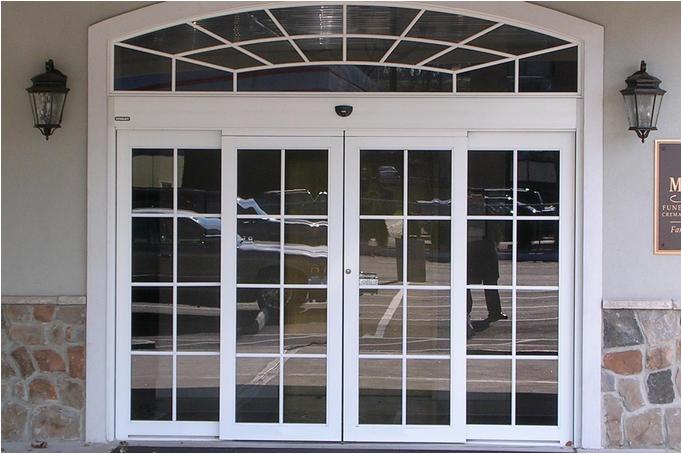 Caesar Proximity Sensor Automatic Sliding Door   Buy Glass Sliding Doors ,Proximity,Automatic Glass Sliding Door Product On Alibaba.com