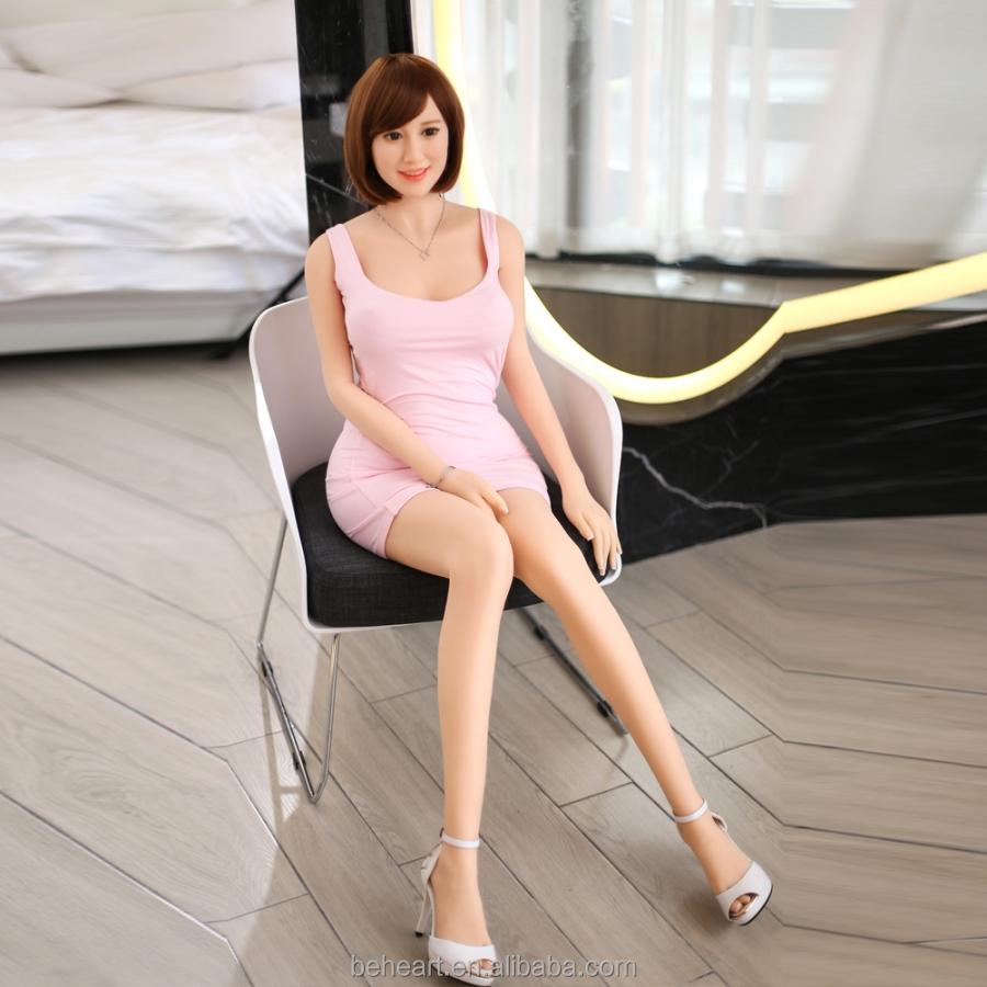 165 cm nieuwe ontwerp siliconen sekspop met enorme borsten grote vet ass chubby sex liefde. Black Bedroom Furniture Sets. Home Design Ideas