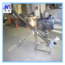 jiangyin lifting machine for material