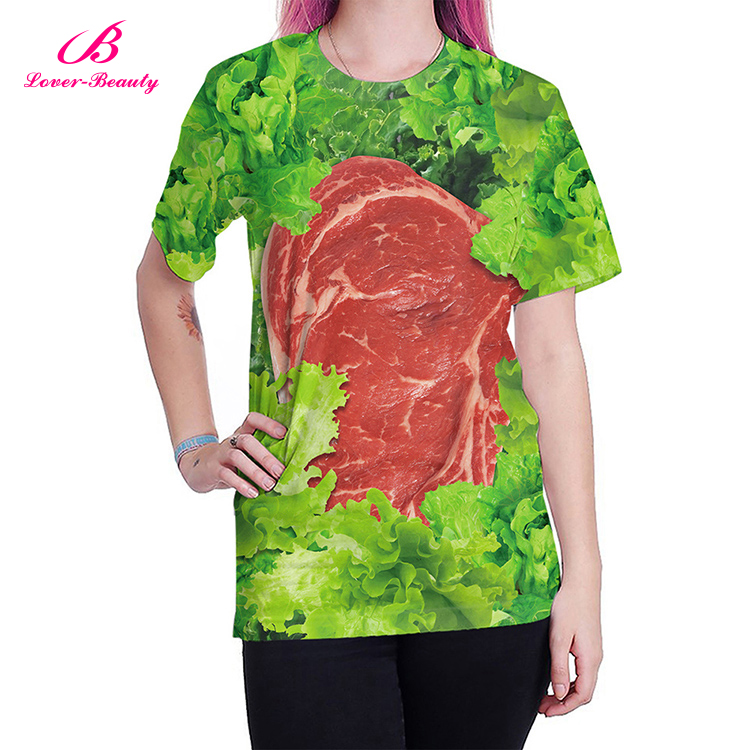 e4bcfbf4948b1 China Vegetables Shirts, China Vegetables Shirts Manufacturers and  Suppliers on Alibaba.com