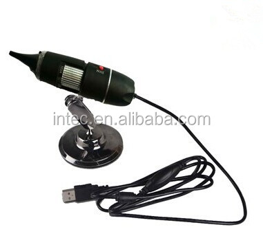 High Definition 5 million USB Video Otoscope, Hearing-aid distribution otoscope,electronic otoscope