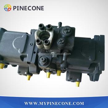 Bosch Rexroth A4vg Hydraulic Pump A4vg125hd1mt1 For Pm Schwing Cifa Kyokuto  Concrete Pump - Buy Rexroth A4vg Hydraulic Pump,Rexroth A4vg Hydraulic