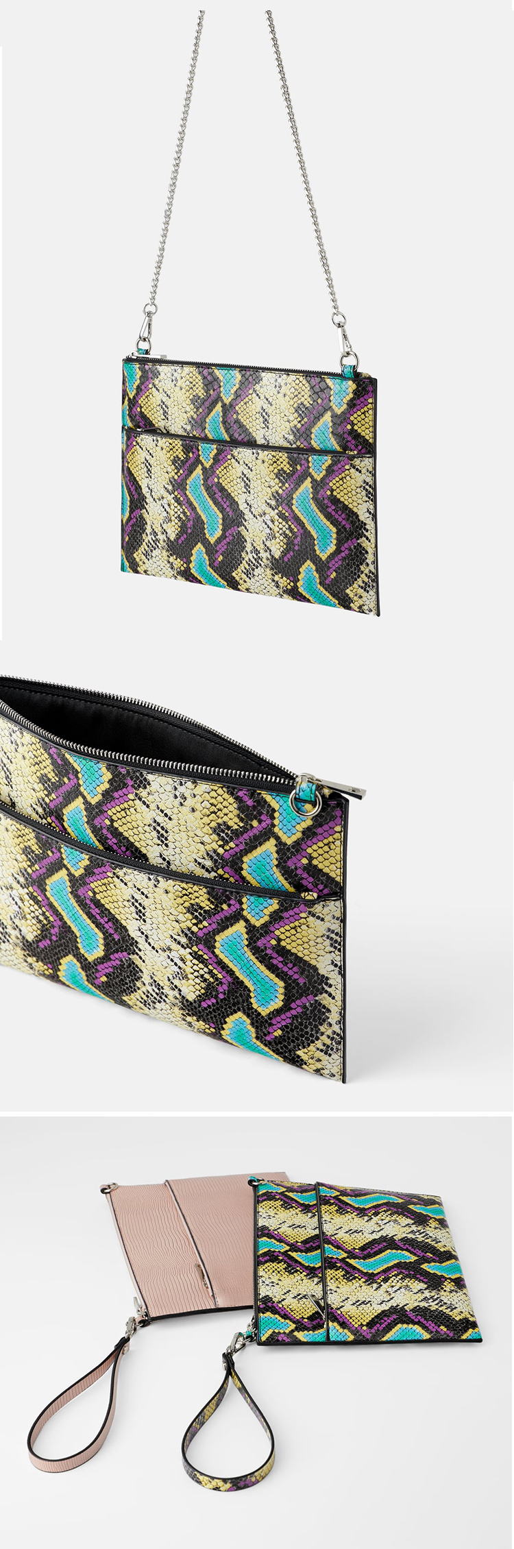 ladies-clutch-bag2_04
