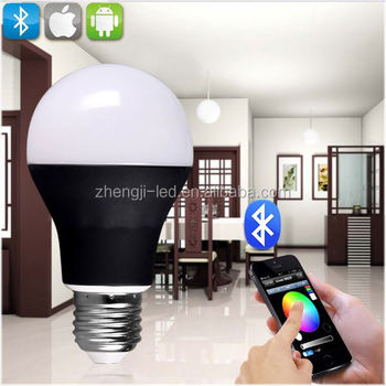 Ios Bluetooth,Internet Connections Through Led Bulbs + Light-waves (lifi) -  Buy Internet Connections Through Led Bulbs + Light-waves (lifi),Internet