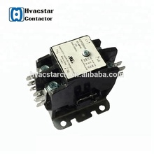 Phase Motor Contactor Lc D Bd Wiring Diagram Wityh Realy on